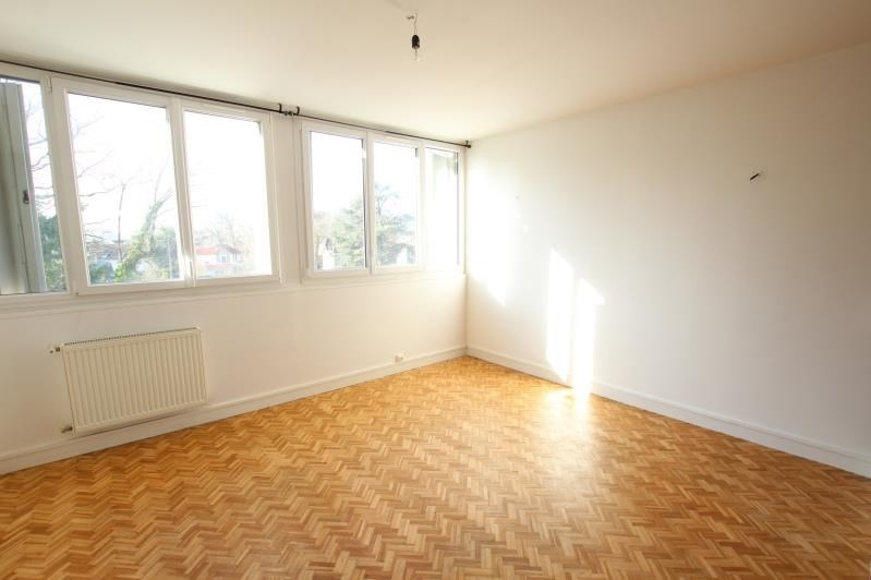 Location appartement Le plessis trevise 1160€ CC - Photo 2