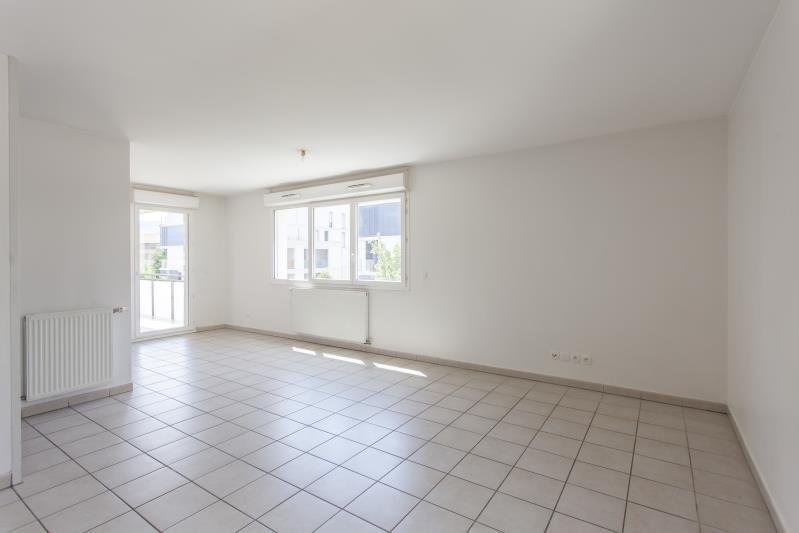 Vente appartement Grenoble 240000€ - Photo 4