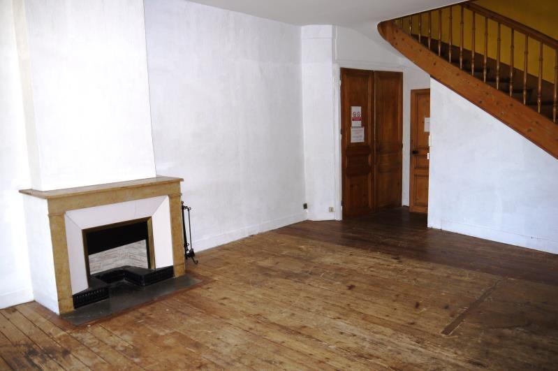 Venta  apartamento Vienne 149500€ - Fotografía 3