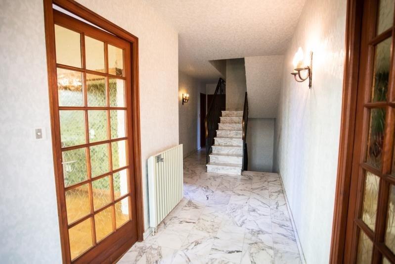 Vente maison / villa Miserey salines 295000€ - Photo 3