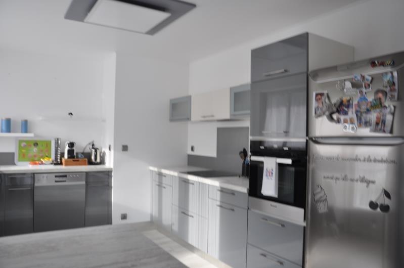 Vente maison / villa Molinges 250000€ - Photo 3
