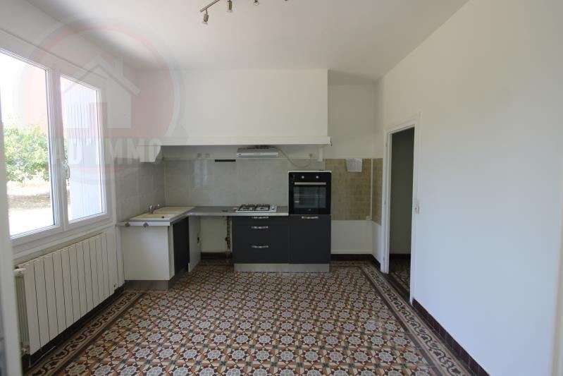 Vente maison / villa Cuneges 119000€ - Photo 3
