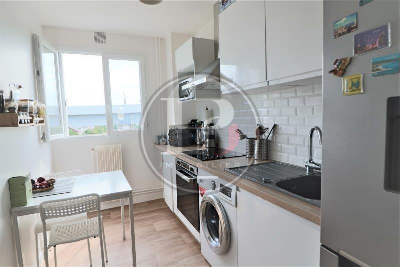 Sale apartment St germain en laye 210000€ - Picture 4