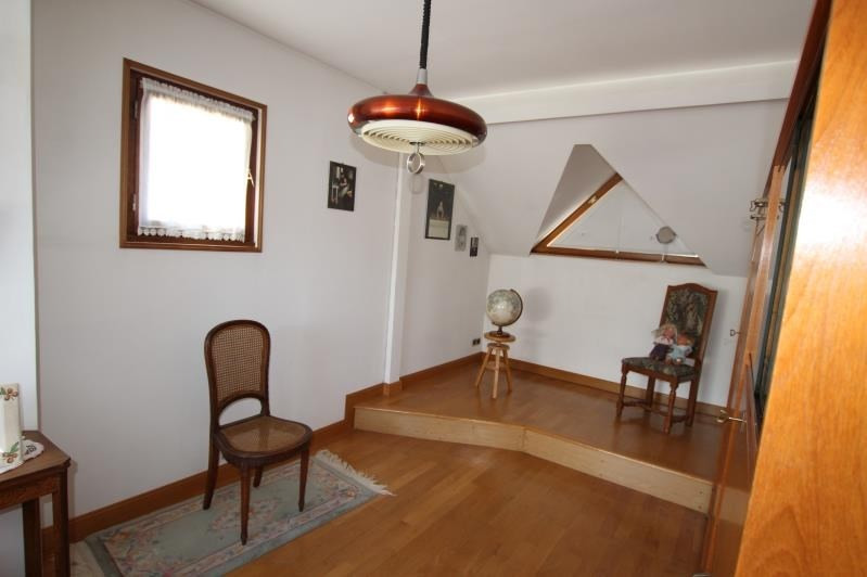 Vente maison / villa La queue en brie 473 200€ - Photo 7