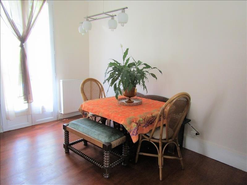 Vente maison / villa Maisons-laffitte 840000€ - Photo 4