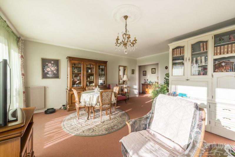 Vendita appartamento Caen 150000€ - Fotografia 3