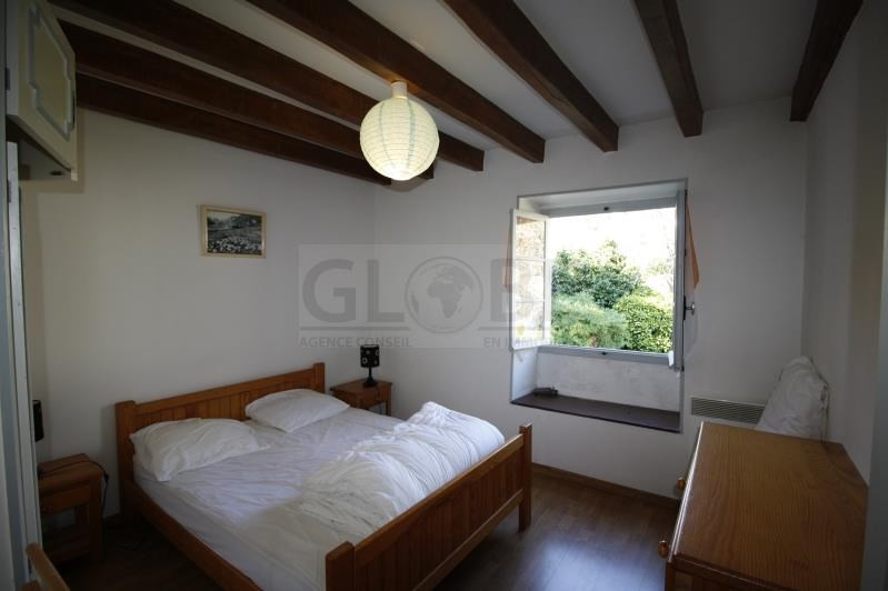 Sale house / villa Itxassou 273 000€ - Picture 6