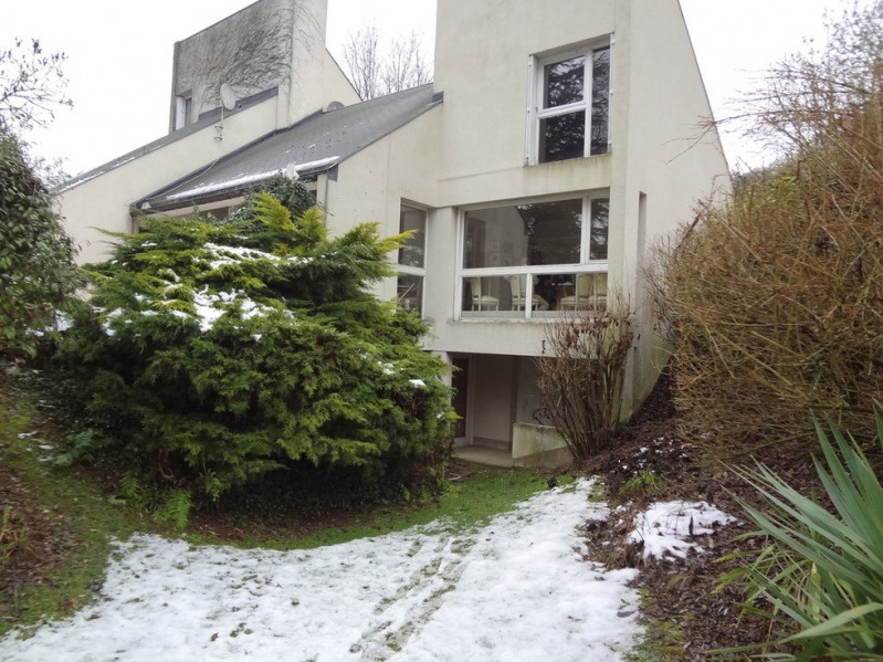 Vente maison / villa Beauvais 450 000€ - Photo 12