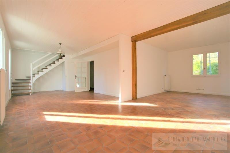 Sale house / villa Samois sur seine 339000€ - Picture 3