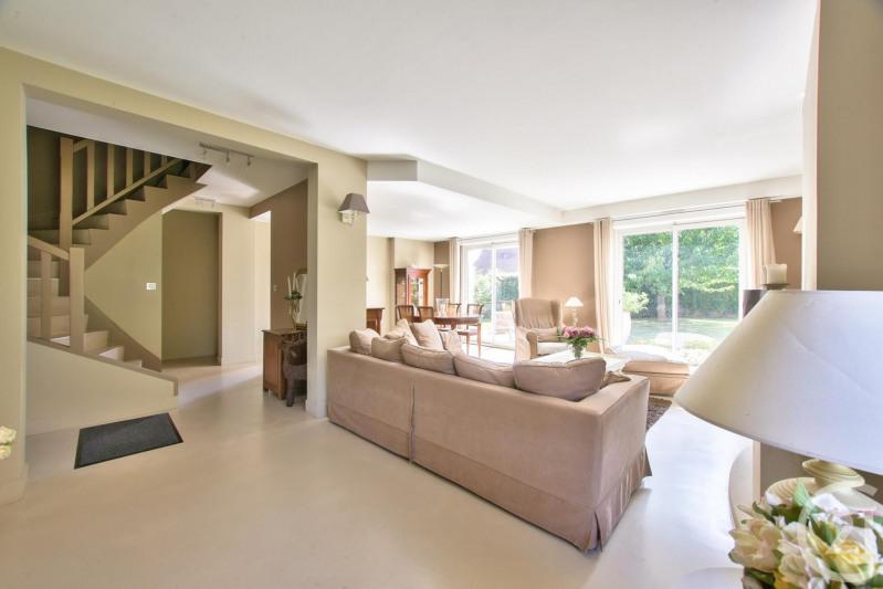 Sale house / villa Cairon 370000€ - Picture 3