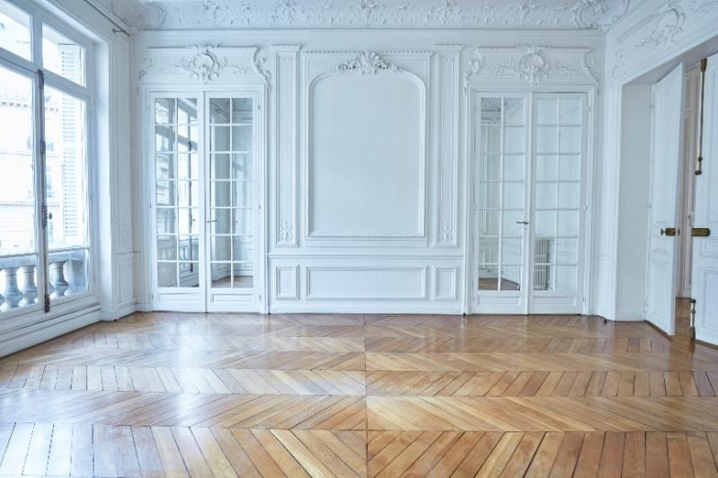 Vente de prestige appartement Paris 8ème 2 635 000€ - Photo 4