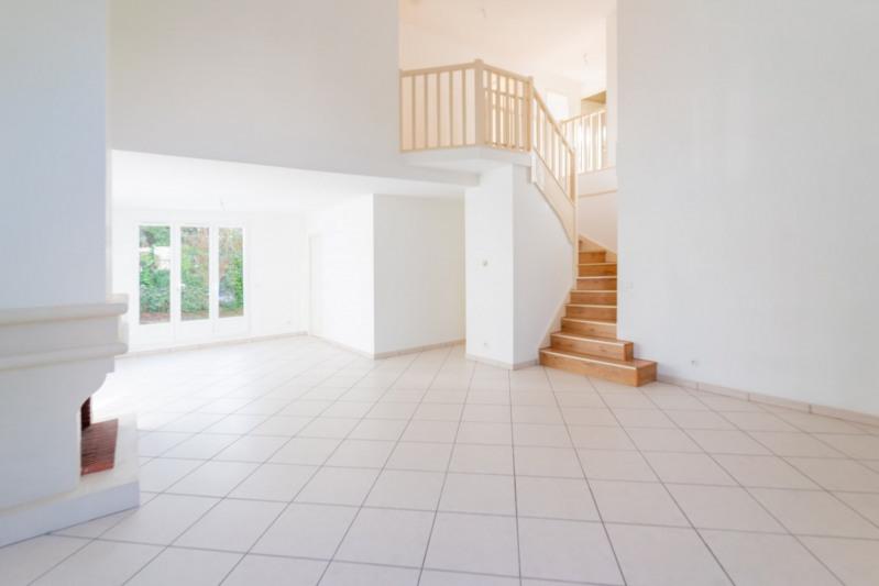Vente maison / villa Mennecy 447000€ - Photo 3