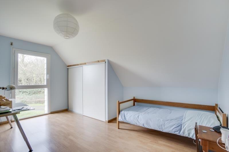 Sale house / villa Monthuchon 299915€ - Picture 7