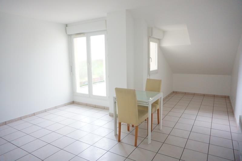 Location appartement Noisy le grand 1170€ CC - Photo 4