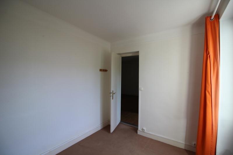 Location appartement Chatou 726€ CC - Photo 3