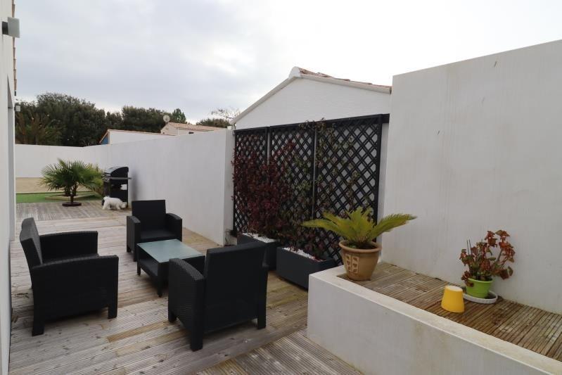Vente de prestige maison / villa Dolus d'oleron 755550€ - Photo 5