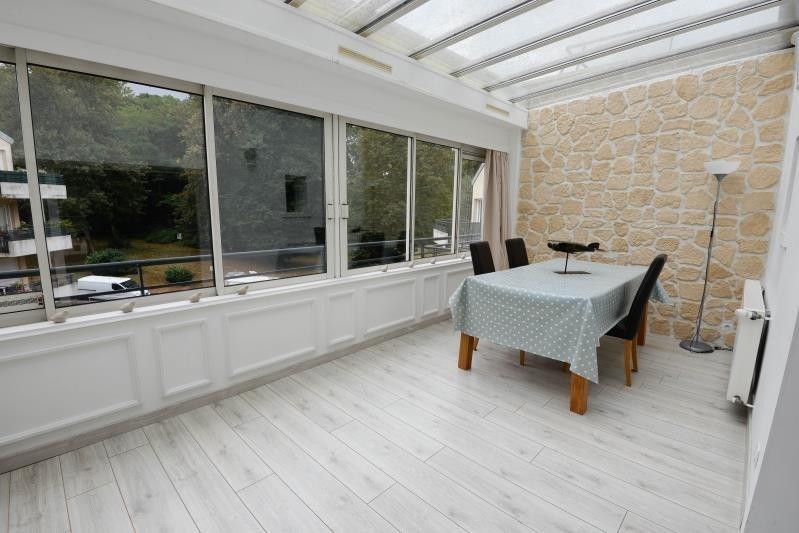 Sale apartment Morsang sur orge 314000€ - Picture 4