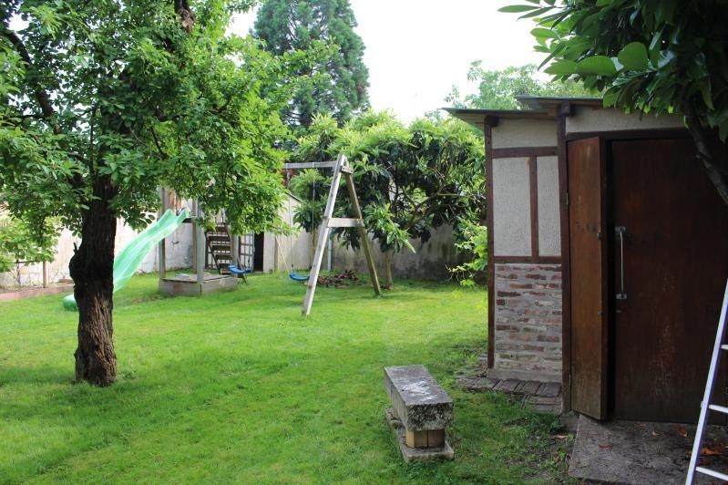 Vente maison / villa Gagny 480000€ - Photo 10