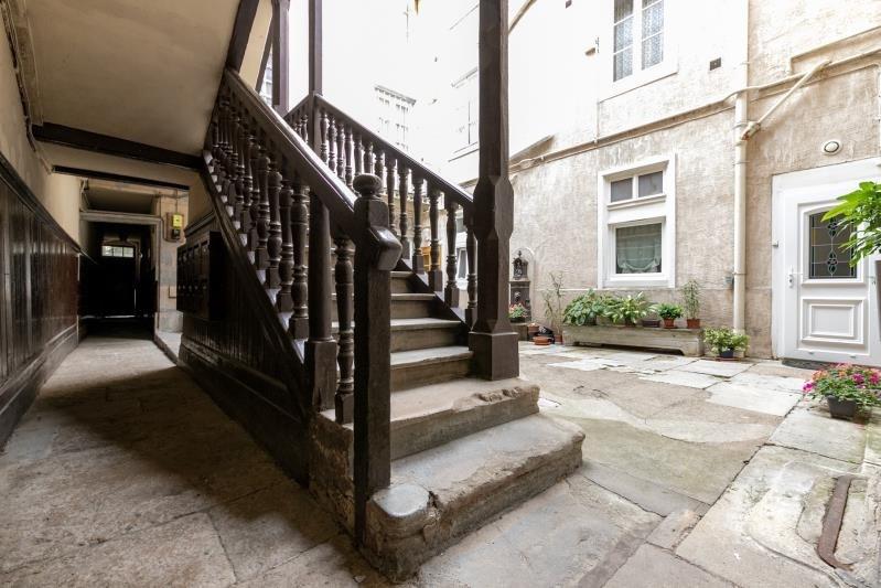 Vente appartement Besançon 183000€ - Photo 4