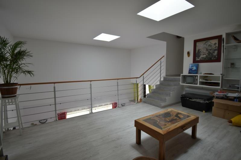 Vente maison / villa Pau 367000€ - Photo 5