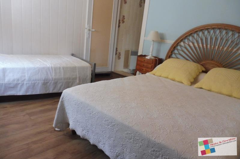 Deluxe sale apartment Meschers sur gironde 155400€ - Picture 5