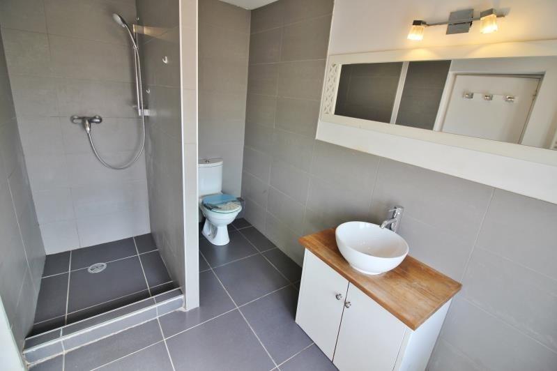 Vente appartement Saint cezaire sur siagne 135000€ - Photo 3