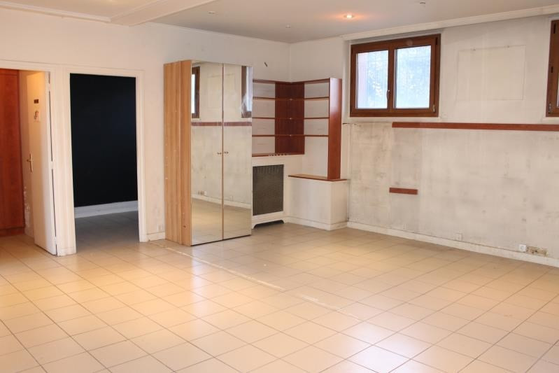 Location local commercial Pontoise 1 700€ HT/HC - Photo 8