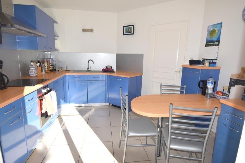Vente de prestige maison / villa Gujan mestras 672000€ - Photo 5