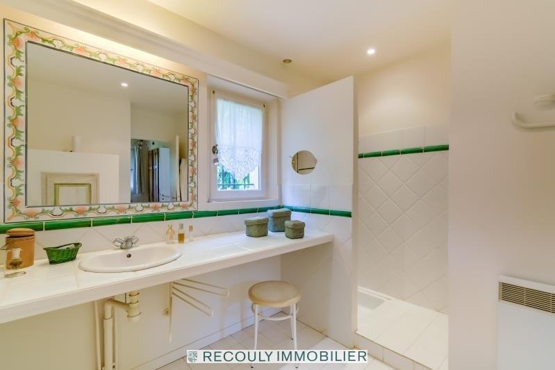 Vente de prestige maison / villa Marseille 12ème 900000€ - Photo 11