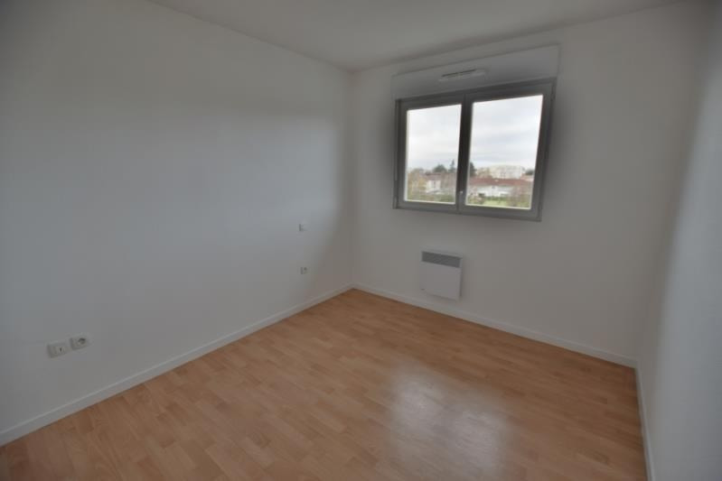 Vente appartement Pau 145 000€ - Photo 4