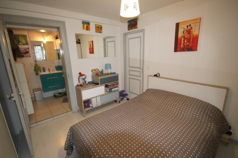 Sale apartment Aix les bains 121000€ - Picture 4