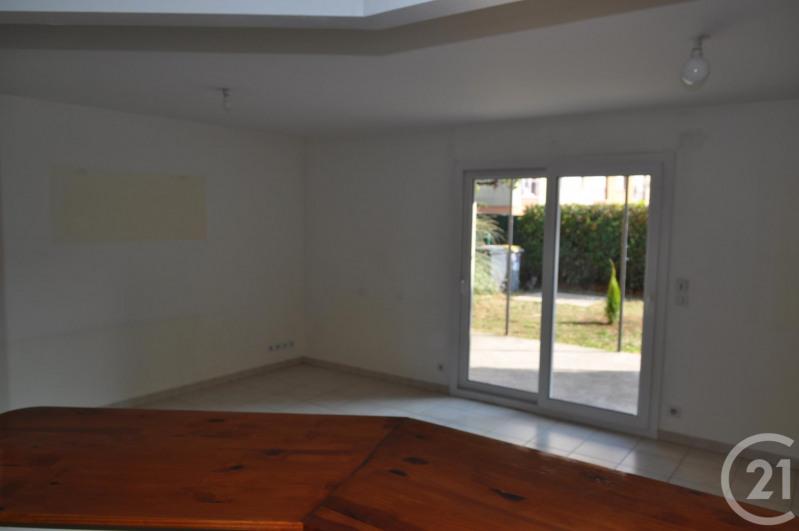 Sale house / villa Chasse sur rhone 280000€ - Picture 14
