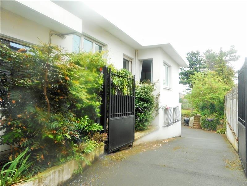 Vente maison / villa Bethune 230000€ - Photo 2