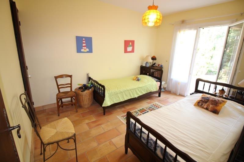 Vente maison / villa Le tignet 450000€ - Photo 11