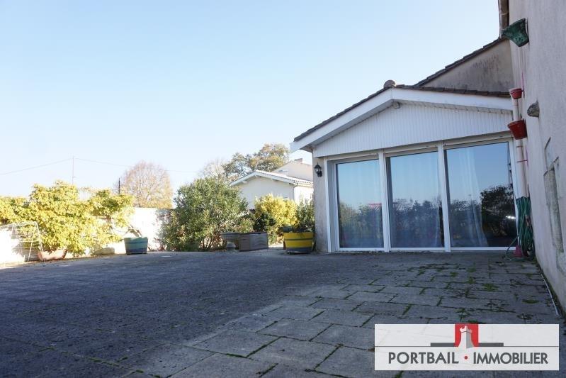 Sale house / villa Blaye 169600€ - Picture 12