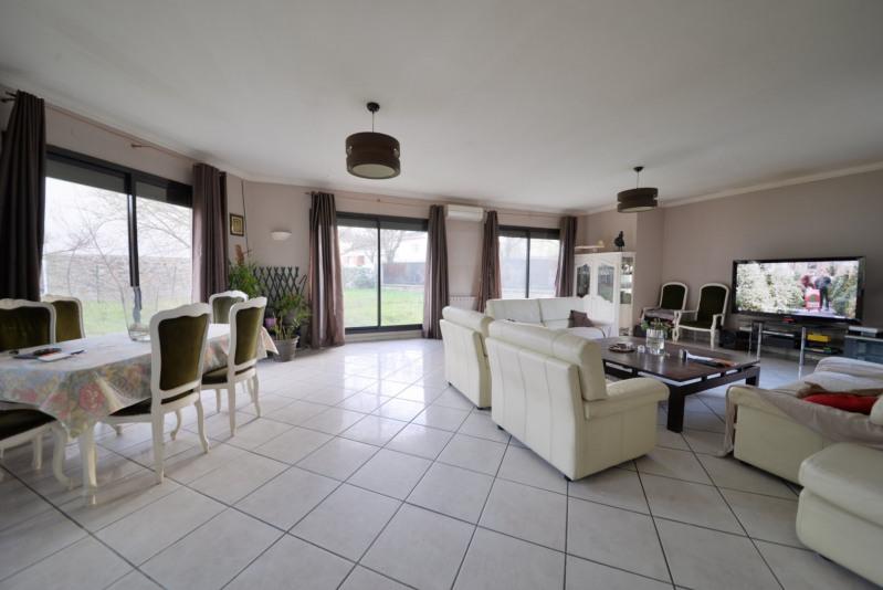 Vente maison / villa Villemomble 680000€ - Photo 4