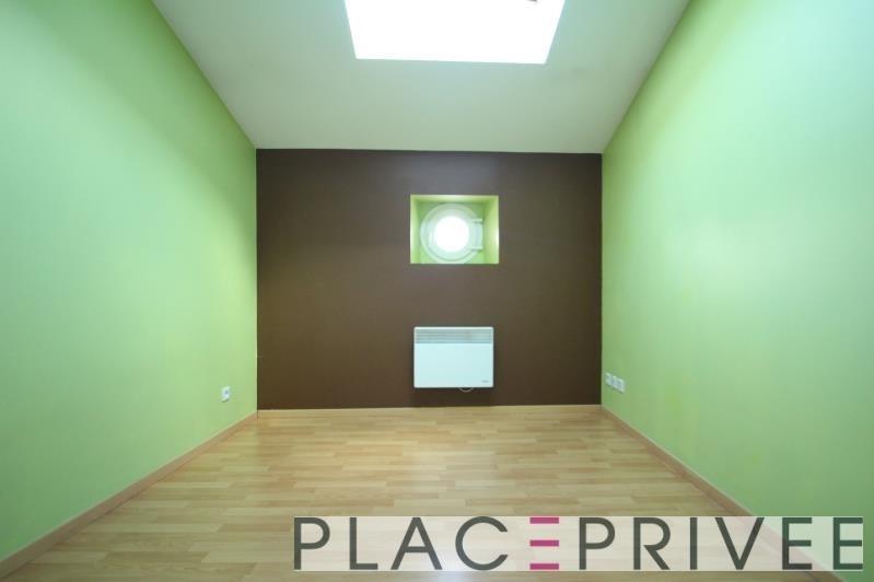 Alquiler  apartamento Fleville devant nancy 590€ CC - Fotografía 4