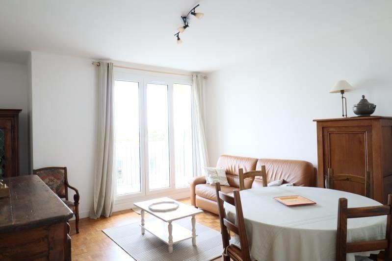 Vente appartement Brest 139600€ - Photo 2
