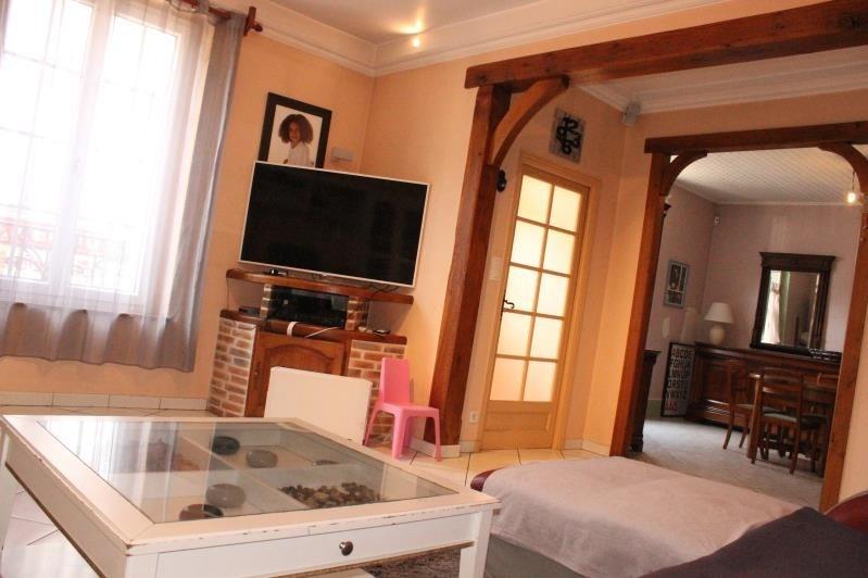 Vente maison / villa La ferte gaucher 215000€ - Photo 5