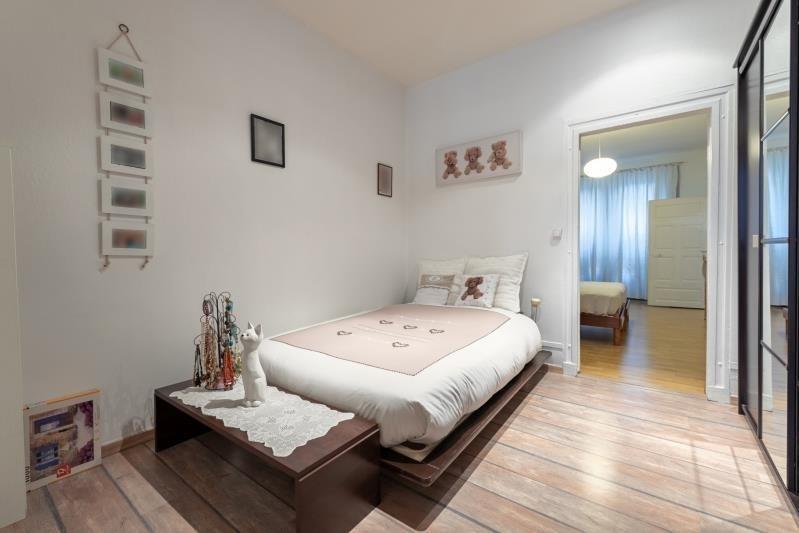 Vente appartement Besançon 183000€ - Photo 1