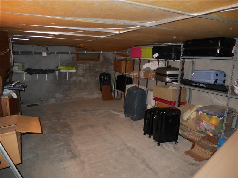 Venta  casa Villelongue de la salanque 286000€ - Fotografía 18