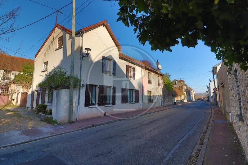 Venta  casa Villepreux 479000€ - Fotografía 8