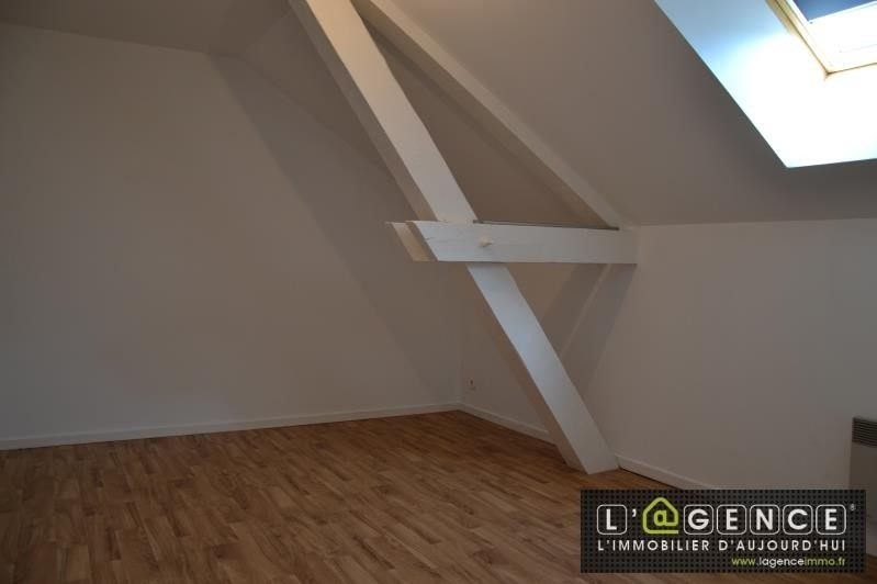 Vente appartement St die des vosges 59 900€ - Photo 4