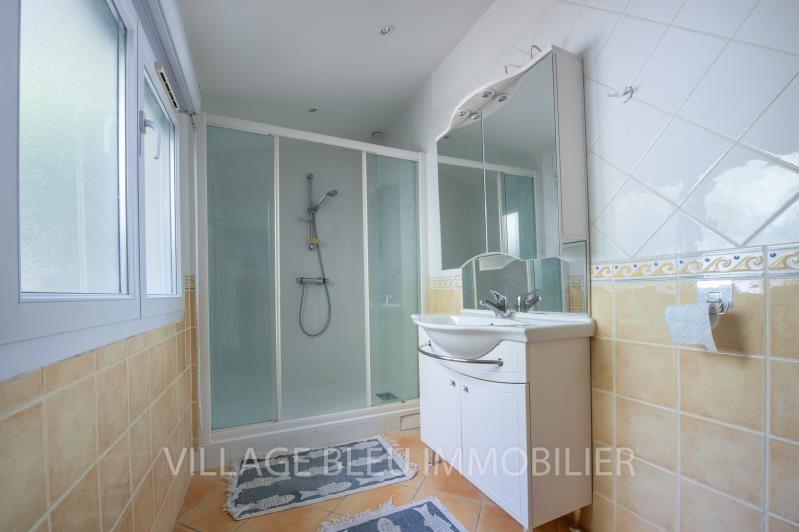Vente de prestige maison / villa Rueil malmaison 1010000€ - Photo 5