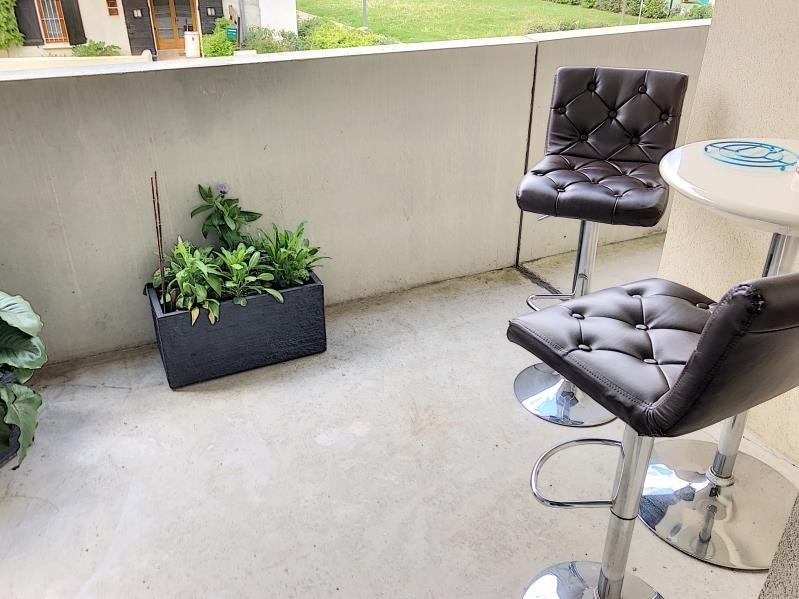 Vente appartement Chambery 165 900€ - Photo 4