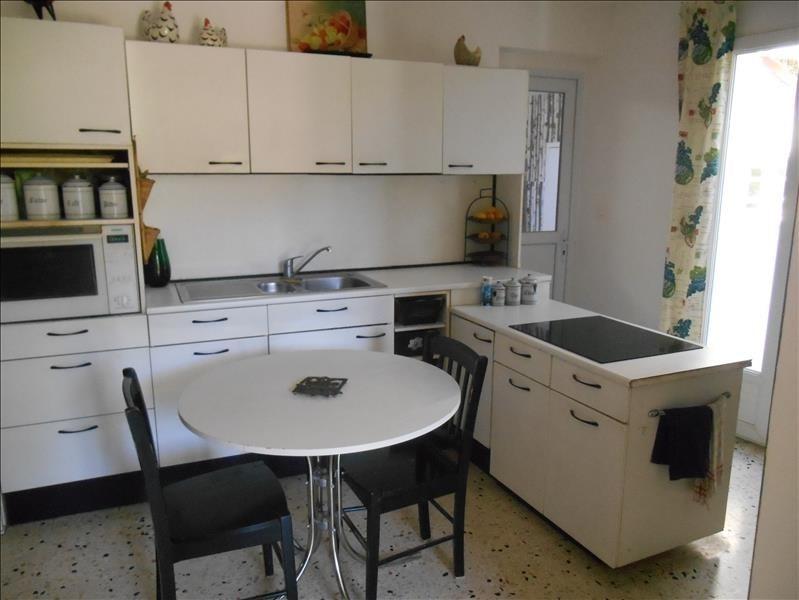 Vente maison / villa Amelie les bains palalda 295000€ - Photo 5
