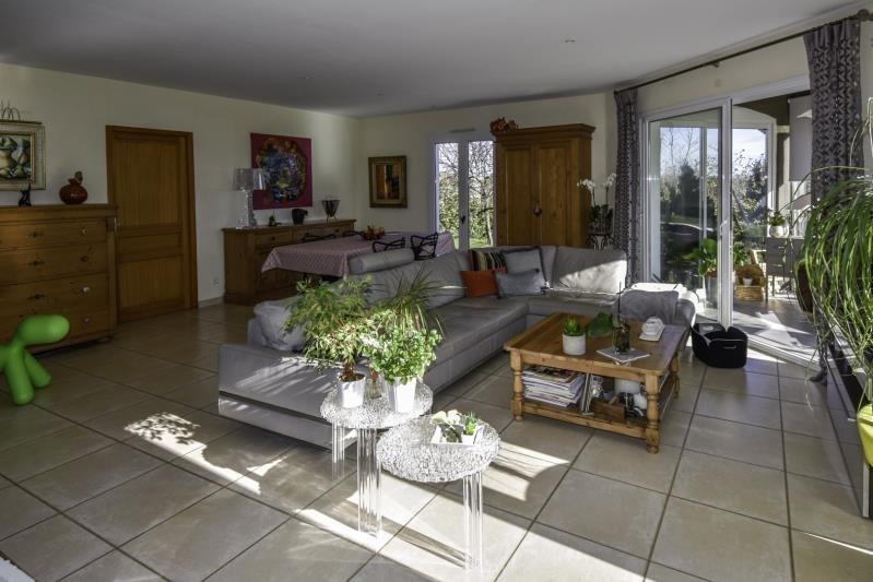 Venta  casa Salies 259000€ - Fotografía 3