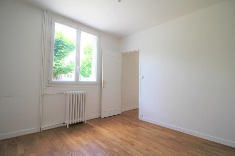 Sale apartment Chatou 199000€ - Picture 6