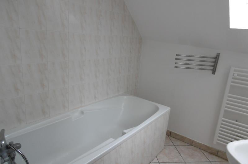 Venta  apartamento Nogent le roi 92650€ - Fotografía 3