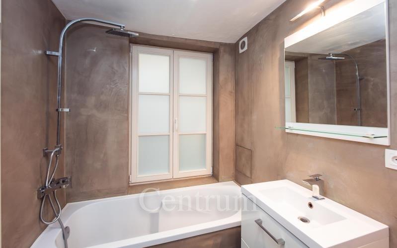 Venta  apartamento Metz 167900€ - Fotografía 9